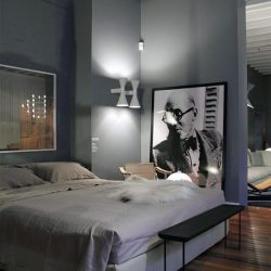 Mens Bedroom Ideas Masculine Interior Design Inspiration Classic Bedroom Ideas Mens