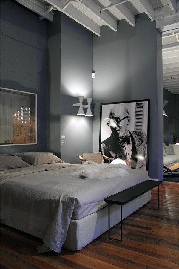mens bedroom ideas masculine interior design inspiration classic bedroom ideas mens