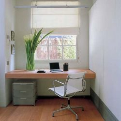 Minimalist Home Office Design Ideas Gorgeous Decoration