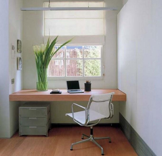Minimalist Home Office Design Ideas Gorgeous Decoration
