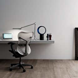 Minimalist Home Office Furniture Living Operam Desk Designer