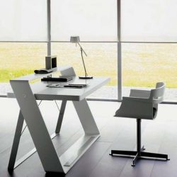 Modern Home Office Furniture Ideas Inspiring