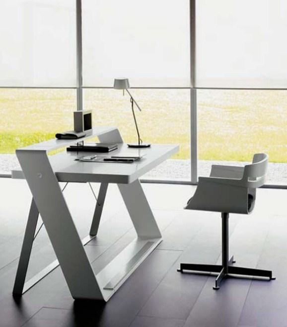 modern home office furniture ideas inspiring