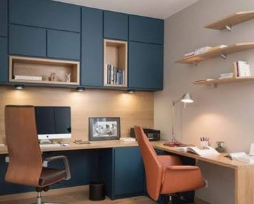 Modern Home Office Lighting Ideas Magnificent