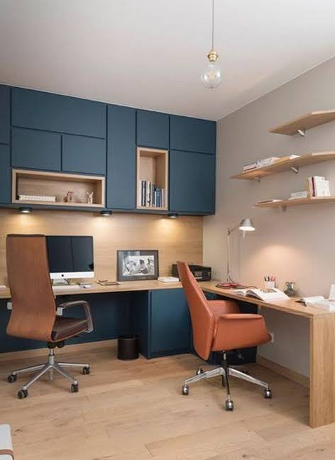 Modern Home Office Lighting Ideas Magnificent Jpeg