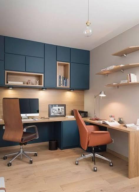 Modern Home Office Lighting Ideas Magnificent Jpeg