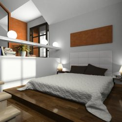 Modern Master Bedroom Design Ideas Pictures Modern Wooden Bedroom Design