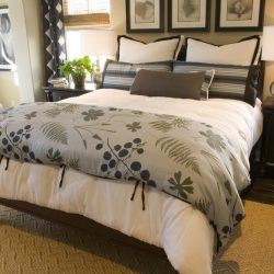 Professionally Decorated Master Bedroom Designs Photos Best Dark Furniture Bedroom Ideas