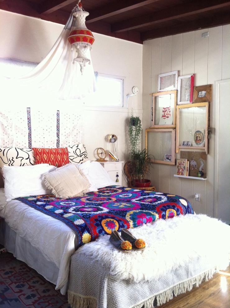 refined boho chic bedroom designs digsdigs luxury bohemian bedroom design