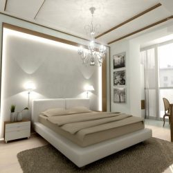 Romantic Bedroom Decor Brilliant Bedroom Ideas For Couples