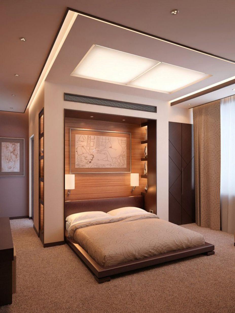 romantic bedroom decor mesmerizing bedroom ideas for couples