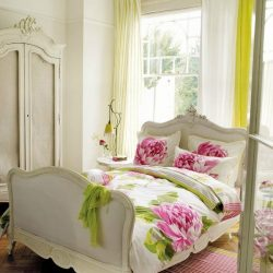 Shab Chic Bedroom Decorating Ideas Decoholic Modern Ideas For Shabby Chic Bedroom