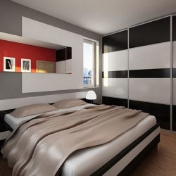 Small Bedrooms Ideas Magnificent Bedroom Interior Design Ideas For Small Bedroom