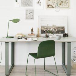 Small Home Office Lighting Ideas Jpeg