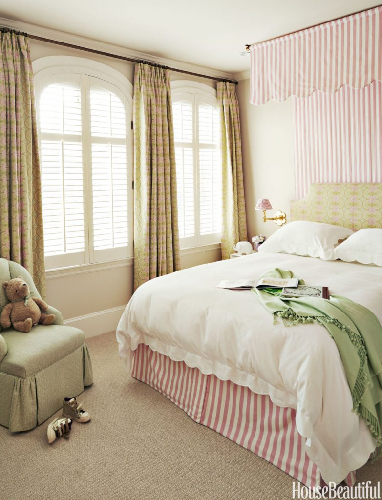 stylish bedroom amusing home decor ideas bedroom