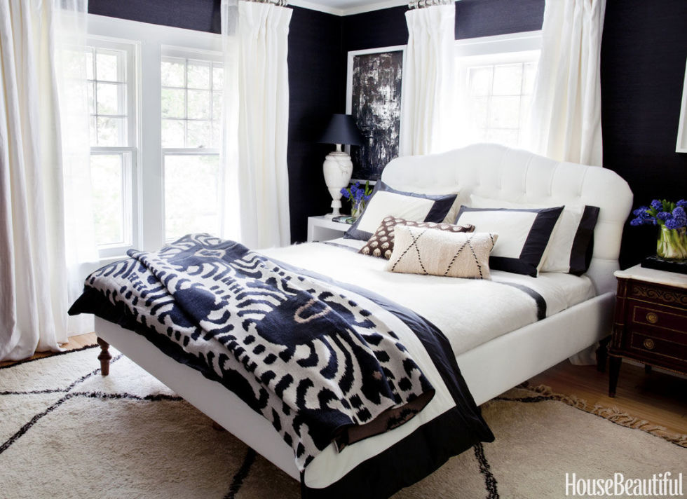 Stylish Bedroom Cool Beautiful Bedrooms