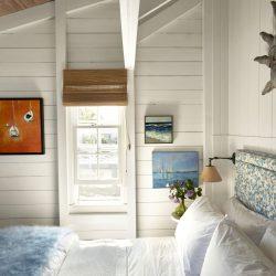 Stylish Bedroom Cool Home Decor Ideas Bedroom