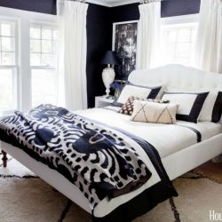 Stylish Bedroom Decorating Ideas Design Pictures Of Classic Bedroom Ideas Decorating Pictures