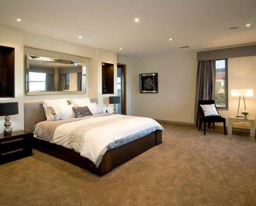 Stylish Bedroom Endearing Ideas Bedroom Design Home Design Ideas Inspiring Ideas Bedroom Design