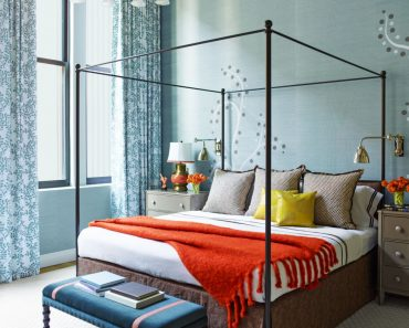 Stylish Bedroom Mesmerizing Home Decor Bedroom
