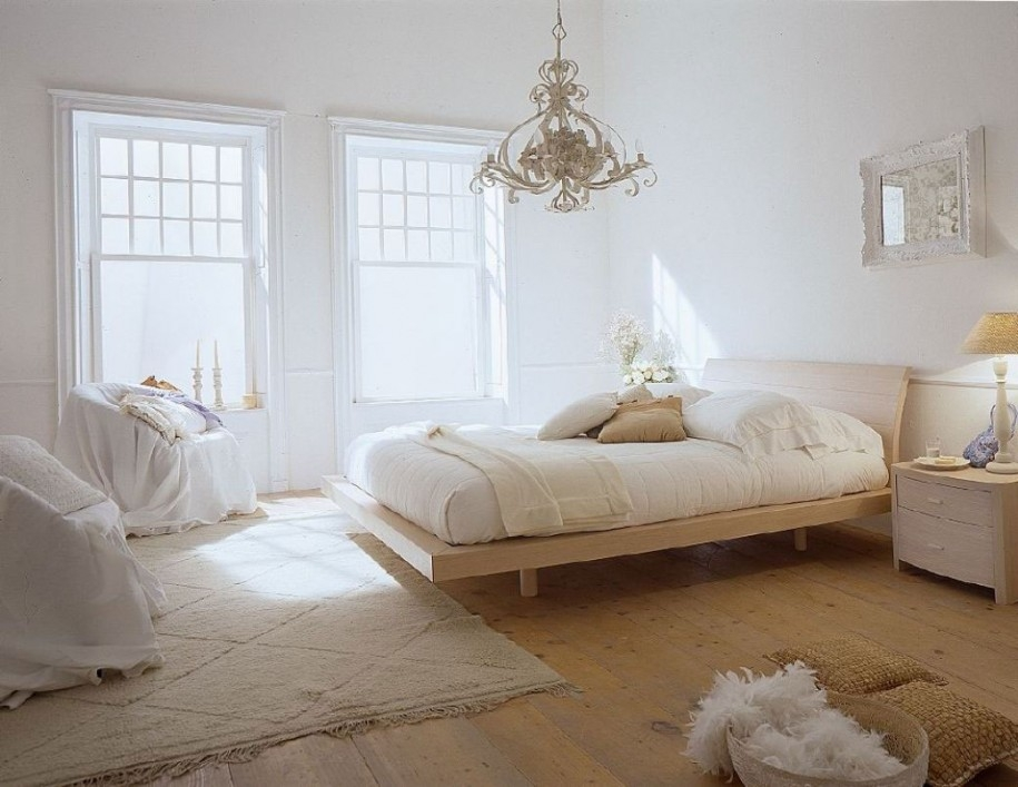 White Bedroom Interior Design Ideas Pictures Minimalist Bedroom Ideas White
