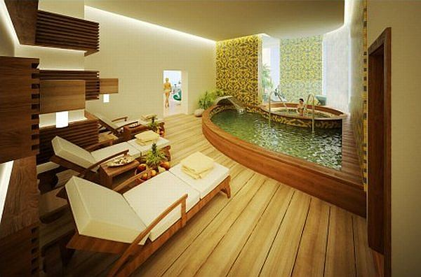 Adorable Beautiful Bathrooms