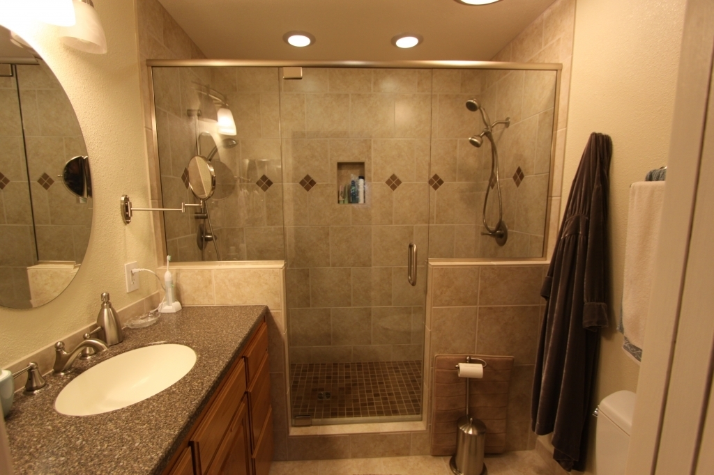 Amazing Bathroom Remodel Ideas Small Bathroom Remodels Small Cheap Cheap Bathroom Designs