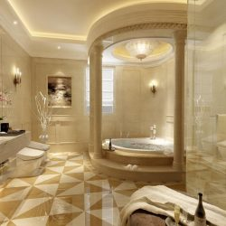 Amazing Luxury Bathroom Designs Inspiring Luxury Bathroom Designs