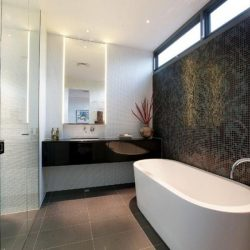 Australian Bathroom Designs Ensuite Bathroom Design Ideas Wa Simple Australian Bathroom Designs