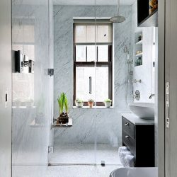 Awesome Small Bathroom Design Ideas Best Ideas About Small Classic Bathroom Design Ideas For Small Bathrooms