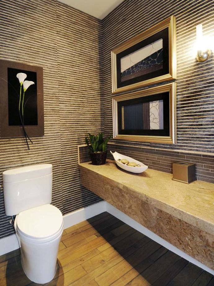 bamboo floor in bathroom large and beautiful photos photo to new bamboo bathroom design