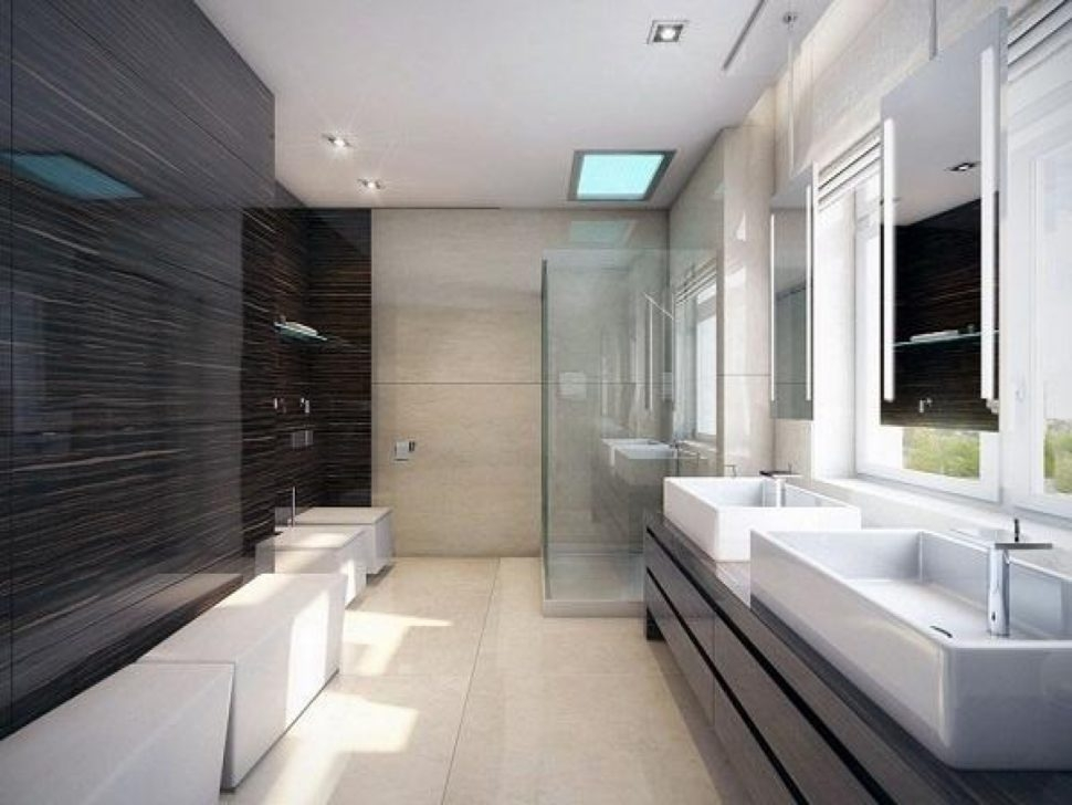 Bathroom Beautiful White Wood Glass Stainless Cool Design Ikea Simple Ikea Bathroom Design