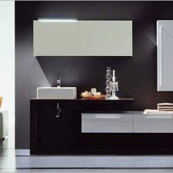 Bathroom Cabinets Designs Pleasing Designs For Bathroom Cabinets Awesome Designs For Bathroom Cabinets