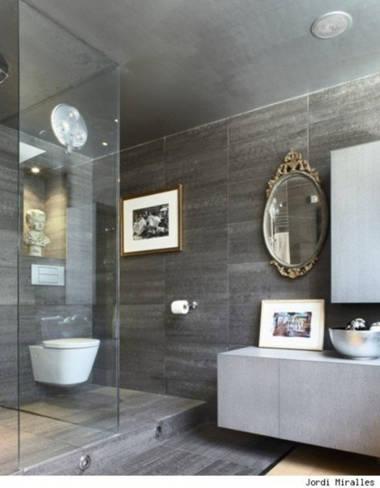 bathroom design bathroom glamorous designed bathroom home design classic designed bathroom