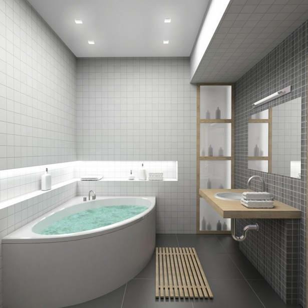 bathroom design bathroom high narrow bathroom wall cabinet classic rectangular bathroom designs
