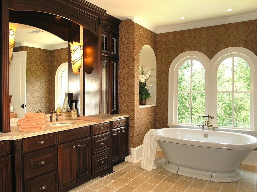 Bathroom Design Bathroom Renovation Bathroom Remodeling Bathroom Unique Bathroom Design Ottawa