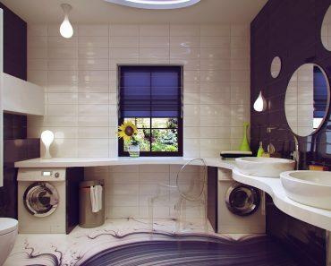 Bathroom Design Colors Bathroom Designs And Colors Bathroom Design Luxury Colorful Bathroom Designs