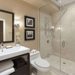 Bathroom Design Cozy Small Bathroom Inspiration Rectangle Modern Contemporary Rectangular Bathroom Designs