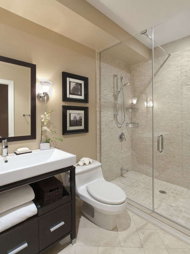 Bathroom Design Cozy Small Bathroom Inspiration Rectangle Modern Contemporary Rectangular Bathroom Designs