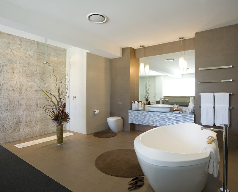 Bathroom Design Sydney Related Sydney City Apartment Modern Inspiring Bathroom Design Sydney
