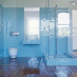 Bathroom Design Tiles Inexpensive Design Bathroom Tile