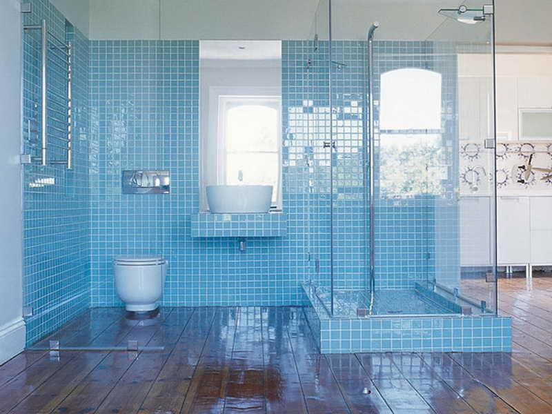 Bathroom Design Tiles Inexpensive Design Bathroom Tile