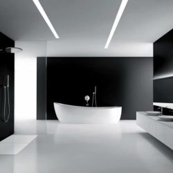 Bathroom Design Tips Cool Tips And Ideas For Simple Bathroom Contemporary Bathroom Design Tips