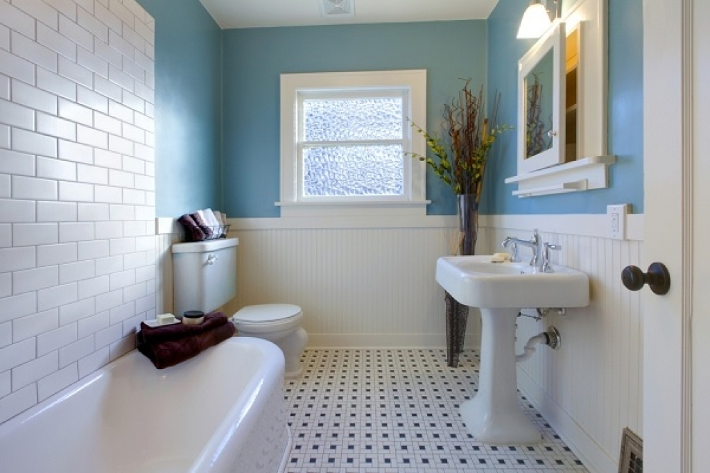 Bathroom Design Tips Tips For Remodeling A Bath For Resale Hgtv Unique Bathroom Design Tips