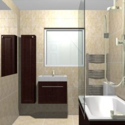 Bathroom Design Uk Benrogersproperty Awesome Bathroom Design Uk