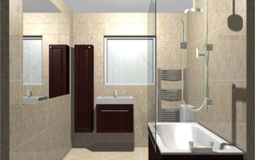 Bathroom Design Uk Benrogersproperty Awesome Bathroom Design Uk