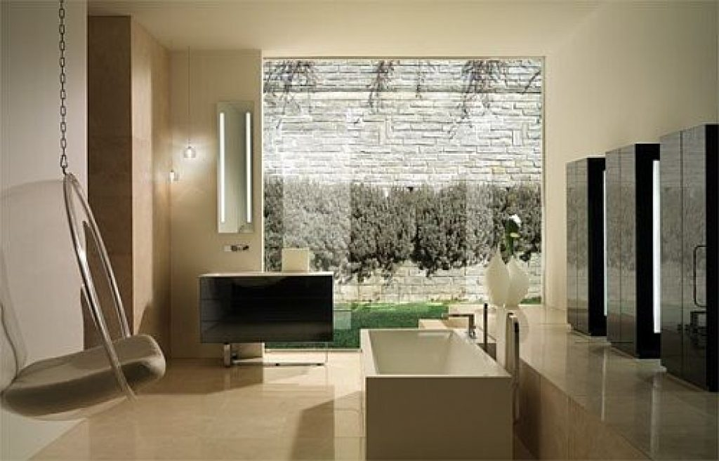 bathroom designed bathroom design ideas howstuffworks style home beautiful designed bathroom
