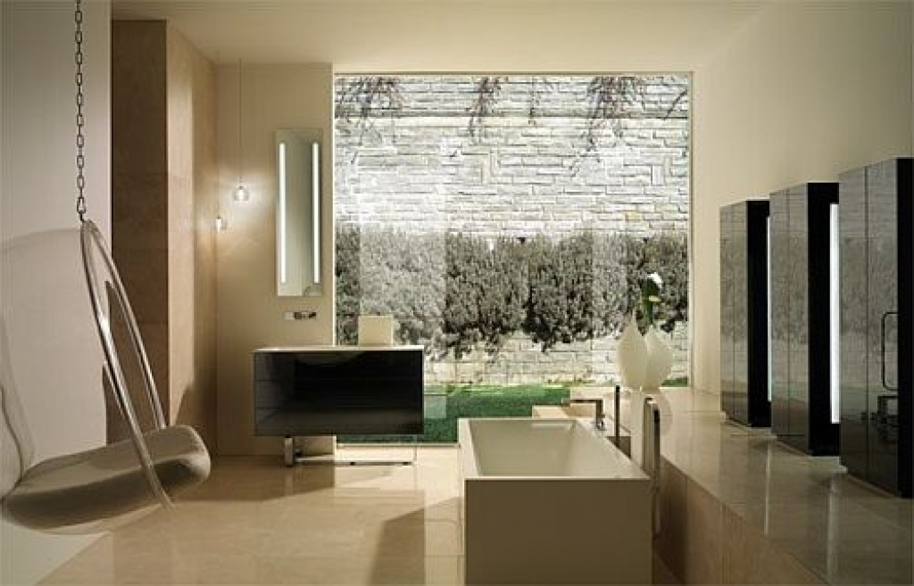 Bathroom Designed Bathroom Design Ideas Howstuffworks Style Home Beautiful Designed Bathroom