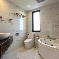 Bathroom Designer Software Bathroom Design Tool The Fascinating Inexpensive Bathroom Design D
