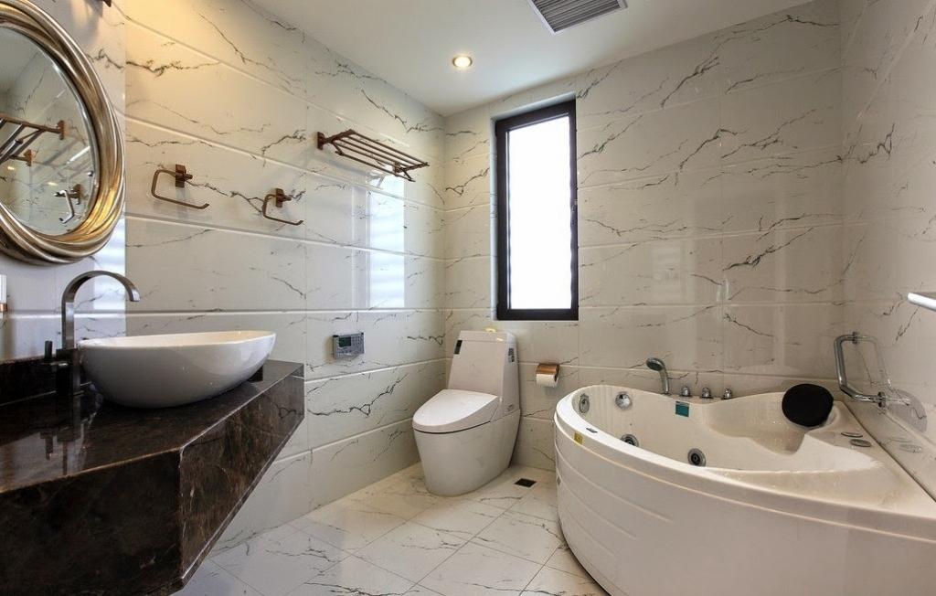 bathroom designer software bathroom design tool the fascinating inexpensive bathroom design d